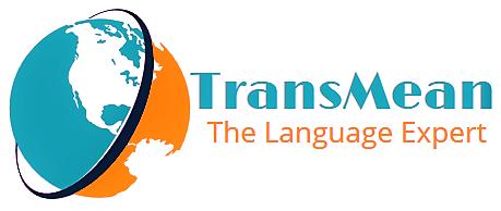TransMean